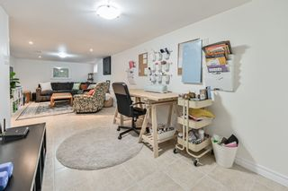 Photo 39: 42 Barons Avenue in Hamilton: House for sale : MLS®# H4074014