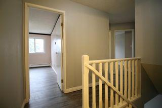 Photo 24: 105 14520 52 Street in Edmonton: Zone 02 Condo for sale : MLS®# E4255787