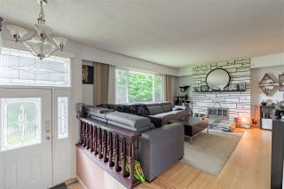Photo 15: 1660 SHERIDAN Avenue in Coquitlam: Central Coquitlam House for sale : MLS®# R2566390