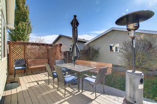 Photo 47: 2500 Sagewood Crescent SW: Airdrie Detached for sale : MLS®# A1152142