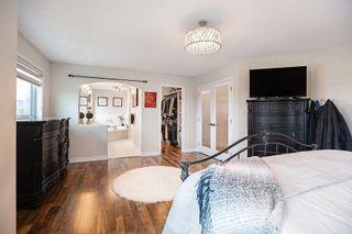 Photo 23: 6924 162 Avenue in Edmonton: Zone 28 House for sale : MLS®# E4266260