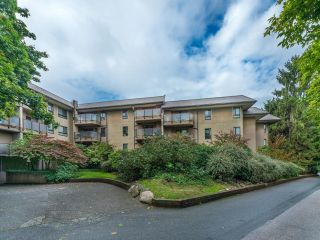"""Photo 18: 407 2150 BRUNSWICK Street in Vancouver: Mount Pleasant VE Condo for sale in """"Mt. Pleasant Place"""" (Vancouver East)  : MLS®# R2622686"""