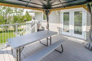 Photo 8: 30 SUNBURST Crescent in Rosenort: R17 Residential for sale : MLS®# 202113612