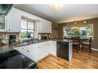 Photo 8: 2647 CHAPMAN Place in Abbotsford: Abbotsford East House for sale : MLS®# R2199445