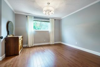 Photo 19: 1309 HORNBY Street in Coquitlam: New Horizons House for sale : MLS®# R2609098