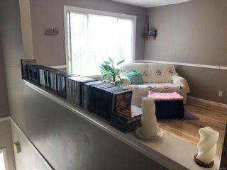Photo 12: A 2775 Myra Pl in Courtenay: CV Courtenay East Half Duplex for sale (Comox Valley)  : MLS®# 871782