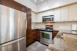 """Photo 10: 25 6299 144 Street in Surrey: Sullivan Station Townhouse for sale in """"ALTURA"""" : MLS®# R2583442"""