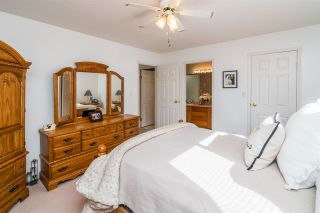 Photo 15: 4453 RAINER Crescent in Prince George: Hart Highlands House for sale (PG City North (Zone 73))  : MLS®# R2444131