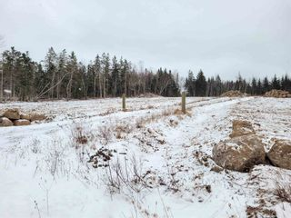 Photo 13: Lot 89-1 NO 1 Highway in Upper Clements: 400-Annapolis County Vacant Land for sale (Annapolis Valley)  : MLS®# 202101607