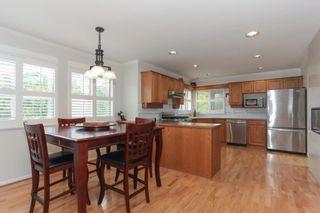 Photo 5: 12480 204 Street in Maple Ridge: Northwest Maple Ridge House for sale : MLS®# R2182540