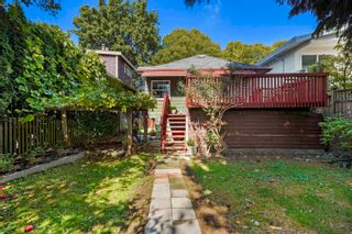 """Photo 19: 1314 E 24 Avenue in Vancouver: Knight House for sale in """"Cedar Cottage"""" (Vancouver East)  : MLS®# R2621033"""