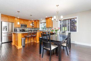 Photo 14: 9056 Driftwood Dr in : Du Chemainus House for sale (Duncan)  : MLS®# 875989