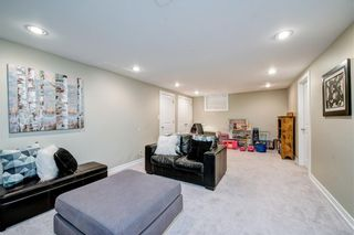 Photo 24: 3039 25A Street SW in Calgary: Richmond Detached for sale : MLS®# C4271710
