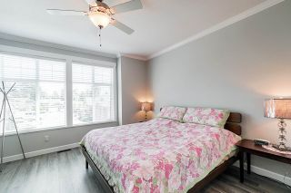 """Photo 29: 81 7138 210 Street in Langley: Willoughby Heights Townhouse for sale in """"Prestwick"""" : MLS®# R2538153"""