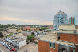 Photo 23: 908 1501 6 Street SW in Calgary: Beltline Apartment for sale : MLS®# A1138826