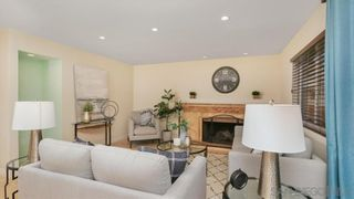 Photo 7: LA COSTA House for sale : 4 bedrooms : 3109 Levante St in Carlsbad
