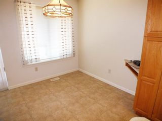 Photo 10: 520 YALE Street in Hope: Hope Center House for sale : MLS®# R2605649
