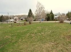Photo 19: 10 Greenwood Crescent in Kawartha Lakes: Rural Eldon House (Bungalow-Raised) for sale : MLS®# X4506117