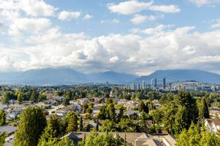 """Photo 16: 1003 4160 SARDIS Street in Burnaby: Central Park BS Condo for sale in """"CENTRAL PARK PLACE"""" (Burnaby South)  : MLS®# R2384342"""