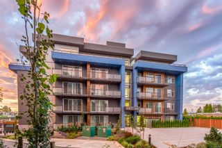 Photo 17: 501 6544 Metral Dr in : Na Pleasant Valley Condo for sale (Nanaimo)  : MLS®# 869384