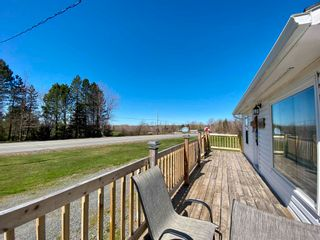 Photo 3: 5979 Highway 6 in Caribou River: 108-Rural Pictou County Residential for sale (Northern Region)  : MLS®# 202110670