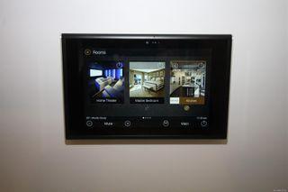 Photo 47: 846, 844 Foskett Rd in : CV Comox Peninsula House for sale (Comox Valley)  : MLS®# 878791