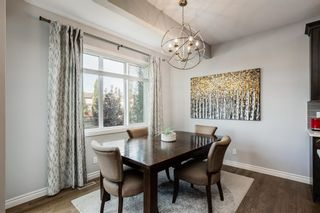 Photo 9: 96 Cooperstown Place SW: Airdrie Detached for sale : MLS®# A1144118