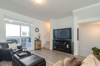 Photo 8: 67 158 171 STREET in South Surrey White Rock: Pacific Douglas Home for sale ()  : MLS®# R2493583