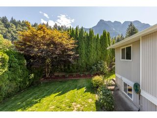 Photo 30: 21102 LAKEVIEW Crescent in Hope: Hope Kawkawa Lake House for sale : MLS®# R2612402