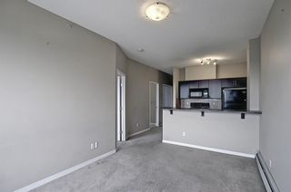 Photo 15: 405 1727 54 Street SE in Calgary: Penbrooke Meadows Apartment for sale : MLS®# A1120448