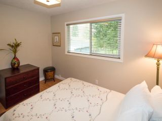 Photo 11: 680 ALPINE ROAD in CAMPBELL RIVER: CR Campbell River Central House for sale (Campbell River)  : MLS®# 816576