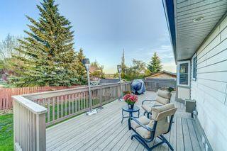 Photo 46: 13 Bentley Place: Cochrane Detached for sale : MLS®# A1115045