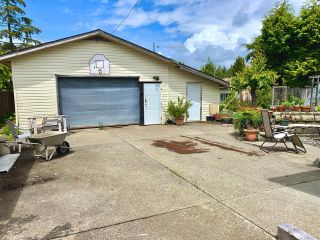 Photo 5: 353 Yew St in UCLUELET: PA Ucluelet House for sale (Port Alberni)  : MLS®# 842117