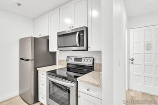 Photo 7: CITY HEIGHTS Condo for sale : 2 bedrooms : 4041 Oakcrest Drive #203 in San Diego
