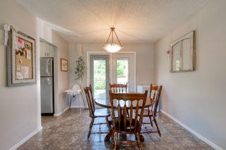 Photo 7: 21 Peters Street in Portage la Prairie RM: House for sale : MLS®# 202115270