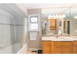 Photo 17: 6275 JADE Court in Richmond: Riverdale RI House for sale : MLS®# V1102672