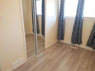 Photo 16: 15 Mount Allison Bay in Winnipeg: Fort Richmond Residential for sale (1K)  : MLS®# 202109600