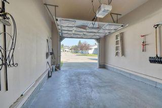 Photo 31: 124 Deer Ridge Close SE in Calgary: Deer Ridge Semi Detached for sale : MLS®# A1129488