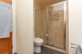 Photo 16: 4623 Cordova Bay Rd in Saanich: SE Cordova Bay House for sale (Saanich East)  : MLS®# 838963