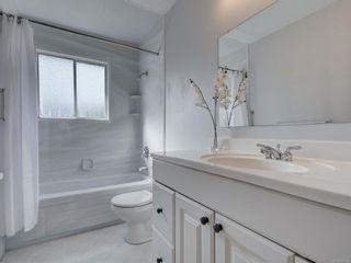 Photo 24: 2058 Saltair Pl in : SE Gordon Head House for sale (Saanich East)  : MLS®# 867531