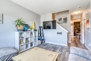 Photo 7: 70 Midtown Boulevard SW: Airdrie Row/Townhouse for sale : MLS®# A1126140