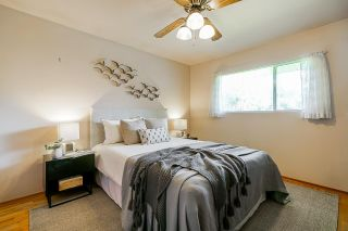 Photo 11: 4463 CEDARWOOD Court in Burnaby: Garden Village House for sale (Burnaby South)  : MLS®# R2583714