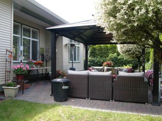 Photo 22: 20 21293 LAKEVIEW Crescent in Hope: Hope Kawkawa Lake Townhouse for sale : MLS®# R2596395