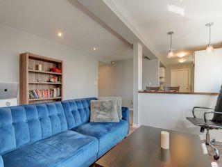 Photo 31: 147 Cambridge St in : Vi Fairfield West Multi Family for sale (Victoria)  : MLS®# 886819