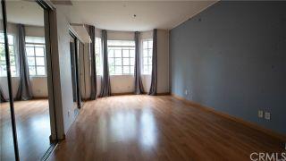 Photo 5: UNIVERSITY CITY Condo for sale : 3 bedrooms : 3969 Mahaila Avenue #113