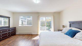 Photo 10: 19 5761 WHARF Avenue in Sechelt: Sechelt District Townhouse for sale (Sunshine Coast)  : MLS®# R2612794