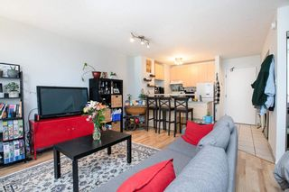 Photo 5: 802 1333 HORNBY Street in Vancouver: Downtown VW Condo for sale (Vancouver West)  : MLS®# R2577527