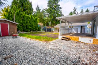 Photo 2: 15126 DOVE Place in Surrey: Bolivar Heights House for sale (North Surrey)  : MLS®# R2610565