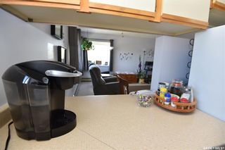 Photo 7: 302 102 Manor Drive in Nipawin: Residential for sale : MLS®# SK827518