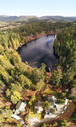 Photo 28: B 3208 Otter Point Rd in : Sk Otter Point House for sale (Sooke)  : MLS®# 879238